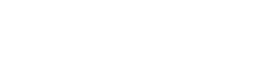 Helical Pile