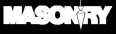 Masonry Magazine online