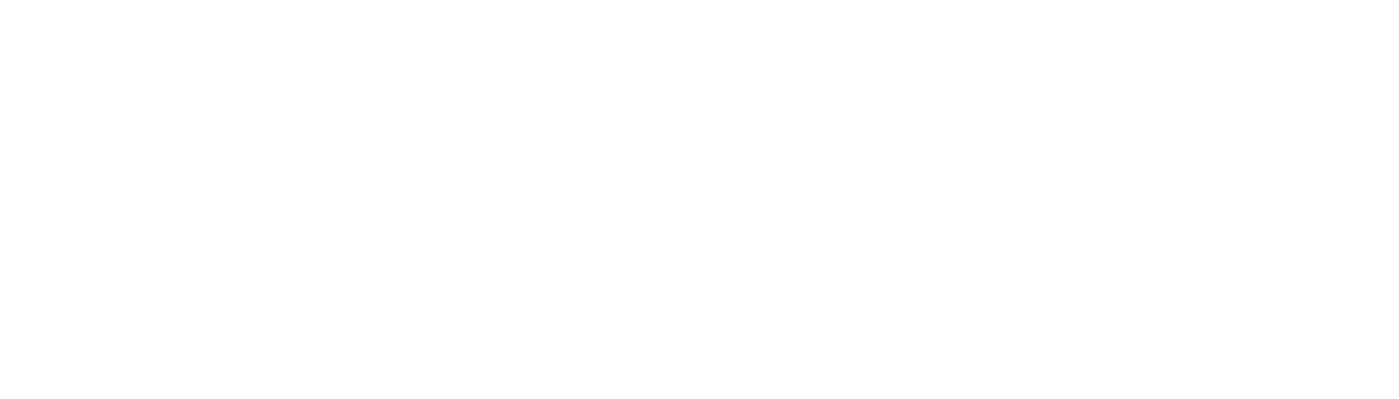 Modern Contractor Solutions Magazine
