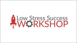 low-stress-success-workshop-event-thumb