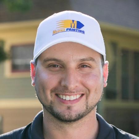 Michael Megna