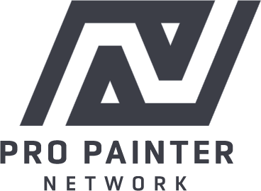 PPN-ProPainterNetwork